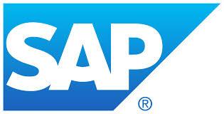 SAP Labs