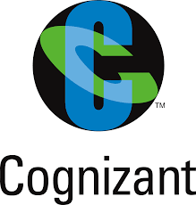 cognicent