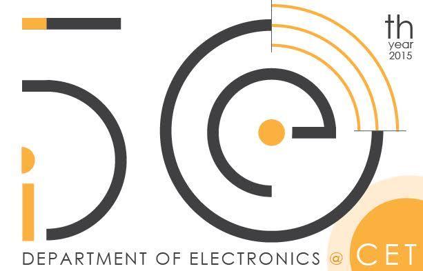 ece-cet-50year-logo